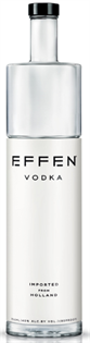 Effen Vodka 1.00l